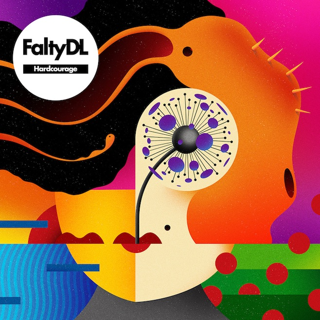 FaltyDL review