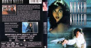Naked Killer - Sát thủ lõa thể (1992) bản đẹp 1080p