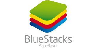 BlueStacks - Giả lập hệ điều hành Android trên máy tính