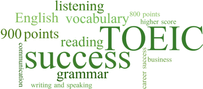 Succeed in TOEIC 10 practice tests trọn bộ [Book + Answer + Audio]