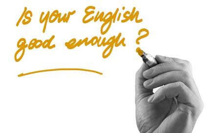Những câu giao tiếp tiếng Anh hằng ngày - 500 câu giao tiếp Anh - Mỹ