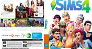 The sims 4 Deluxe Edition - tổng hợp game the sims 4 đầy đủ phiên bản