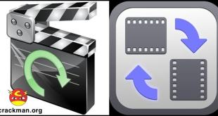 Làm thế nào sửa tập tin video bị quay ngược - Sửa video bị quay ngược