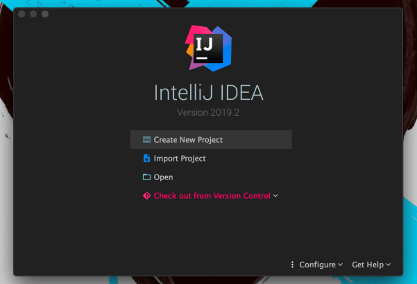 IntelliJ IDEA Cracked