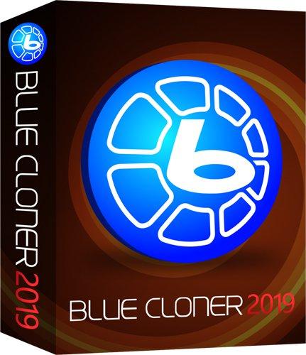 Blue-Cloner Crack