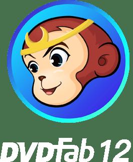 DVDFab 2.0.1.5 Crack + Keygen 2021 [Mac & Win]