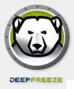 Deep Freeze Standard 8.63.0 Crack + Keygen 2021 Full Version