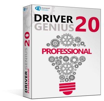 Driver Genius Pro 21.0.0.138 Crack + License Key/Code Latest [2021]