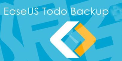 EASEUS Todo Backup 13.5 Crack With License Code 2021 [Latest]