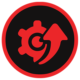 IObit Driver Booster Pro 8.5.0.496 Crack + Key Torrent Latest [2021]