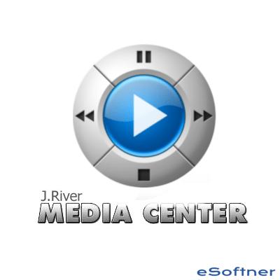 JRiver Media Center 27.0.49 Crack With Keygen 2021 Is [Here]