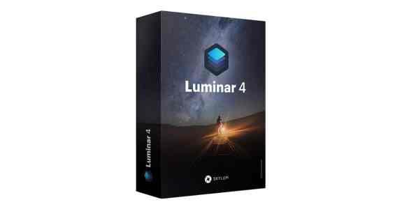 Luminar 1.4.1.8361 Crack + Activation Code 2021 Free Here