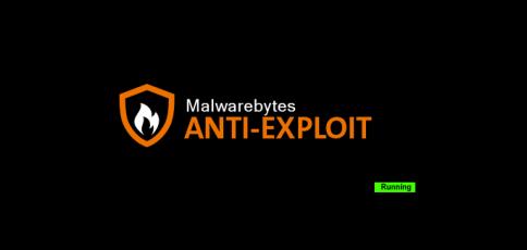 Malwarebytes Anti-Exploit 1.13.1.345 Crack With Keygen 2021