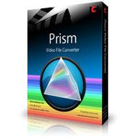 Prism Video File Converter 6.96 Crack With Registration Code 2021