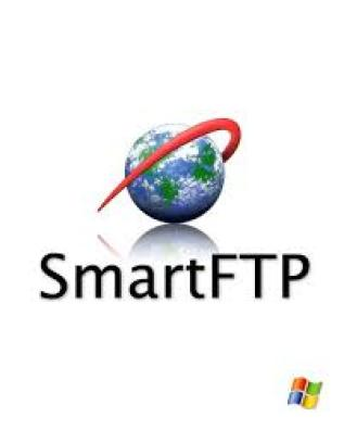 SmartFTP 10.0 Build 2909 Crack With Patch Download Free 2021