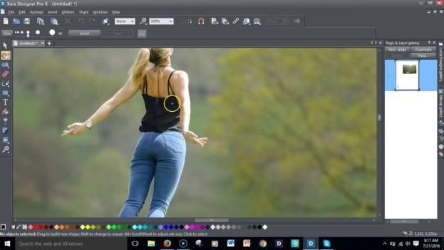 Xara Designer Pro X 18.0.0.61642 Crack Plus Activation Code 2021