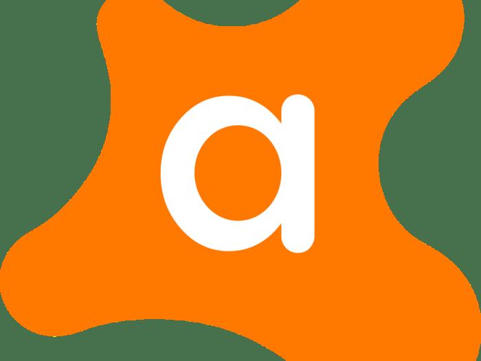 Avast Premium Security 2021 20.10.2442 Crack + Activation Key (Full Free)