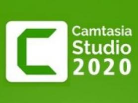 Camtasia Studio 2021.0.4 Crack [Latest] Torrent Free Download