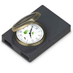 O&O DiskImage Professional 16.5 Build 240 Crack 2021