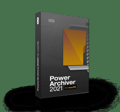 PowerArchiver Pro 2021 Crack + Registration Code Latest [Download]