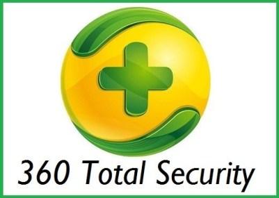 360 Total Security 10.8.0.1382 Crack With Serial Key [Premium] 2021