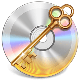 DVDFab Passkey Lite 9.4.0.8 Crack + Registration Code 2021 Full Version