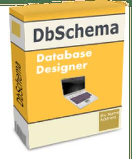 DbSchema 8.4.2 Crack With Key 2021 {Latest} Update