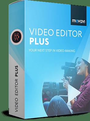 Movavi Video Editor Plus 2021 21.3.0 Crack With Keygen Download