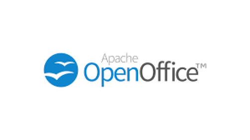 Apache OpenOffice 4.1.10 Crack With Serial Number 2021
