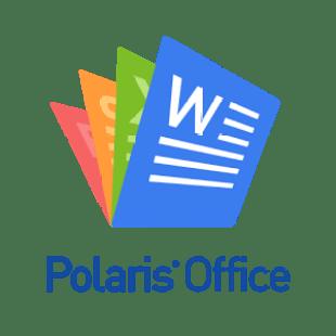 Polaris Office 9.113 Build 70.443549 Crack + Product Key 2021 Download