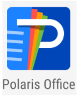 Polaris Office 9.112.56.42658 Crack + Product Key 2021 Download