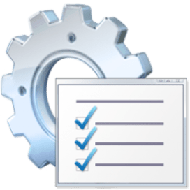 SUMo 5.12.15.493 Crack + Registration Key [100% Working] 2021