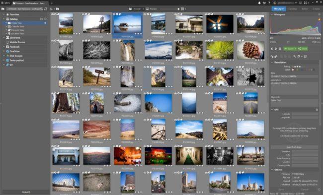 Zoner Photo Studio X 19.2103.2.317 Crack + Registration Code [2021]