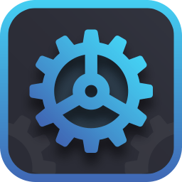Ashampoo Droid Optimizer 4.0.1 Crack With Serial Key [Android] 2021