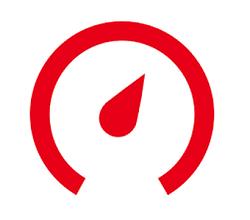 Avira System Speedup Pro 6.9.0.11050 Crack + License Code 2021