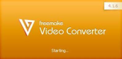 Freemake Video Converter 4.1.13.75 Crack + Serial Key [Latest] 2021