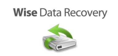 Wise Data Recovery Pro 5.2.1.338 Crack With Key 2021 Full Free