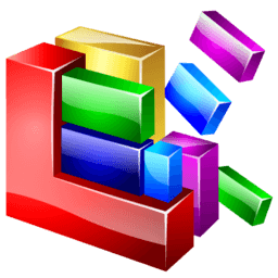Auslogics Disk Defrag Pro 10.0.0.2 Crack + Registration Code Latest 2021