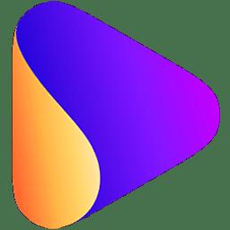 iSkysoft UniConverter 12.5.1.8 Crack + Registration Code [Mac & Win]