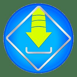 Allavsoft Video Downloader Converter 3.23.2.7668 Crack + Serial Key