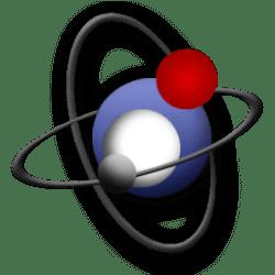 MKVToolnix 52.0.0 Crack With Serial Key 2021 [Full Free]