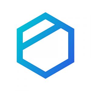 Tresorit 3.5.2475.1420 Crack + Keygen Full Free 2021 [Download]