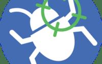 AdwCleaner 8.0.7 Crack Full Version Free Download