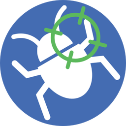 AdwCleaner 8.0.7 Crack Full Version Free Download