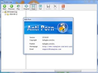 Anti-Porn 27.3.622 Crack Full Version Free Download 2020