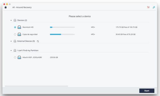 Wondershare Recoverit Crack Full Version Free Download