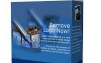 Remove Logo Now Crack Free Download Latest Version
