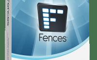 Stardock Fences 3 crack 2020