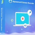 Apowersoft Recorder Crack
