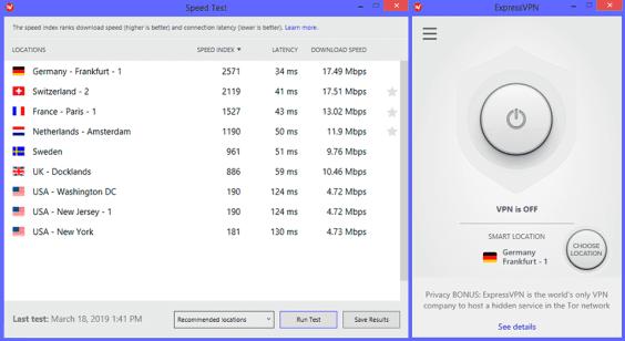 Express VPN V9.0.62 Crack Full Version Free Download
